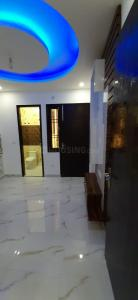 Gallery Cover Image of 1000 Sq.ft 3 BHK Independent Floor for buy in Uttam Nagar for 4402323