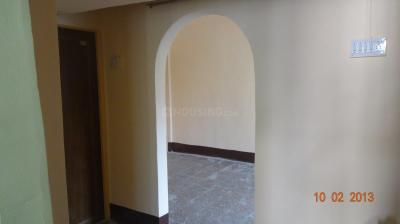 Passage Image of 700 Sq.ft 1 RK Apartment for buy in Anand Nagar for 3500000
