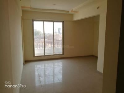 Gallery Cover Image of 615 Sq.ft 1 BHK Apartment for rent in Ambernath West for 6000