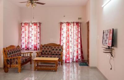 Living Room Image of PG 4643271 Sadduguntepalya in Sadduguntepalya