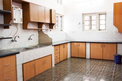 Kitchen Image of PG 4642102 Bilekahalli in Bilekahalli