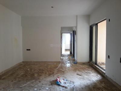 Gallery Cover Image of 1229 Sq.ft 2 BHK Apartment for buy in Kurla West for 14500000