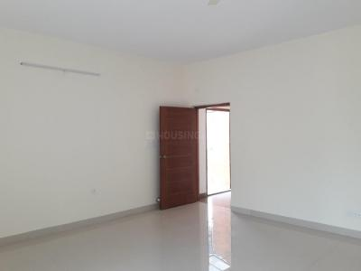 Gallery Cover Image of 3100 Sq.ft 4 BHK Apartment for rent in Spectra Cypress, Brookefield for 60000