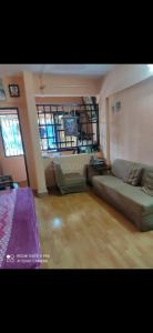 Gallery Cover Image of 735 Sq.ft 1 BHK Apartment for buy in Virar West for 3200000