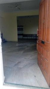 Gallery Cover Image of 2070 Sq.ft 4 BHK Independent House for buy in Kothrud for 21500000