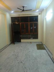 Gallery Cover Image of 1291 Sq.ft 5 BHK Independent House for buy in Delta II Greater Noida for 8700000