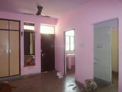 Gallery Cover Image of 435 Sq.ft 1 RK Apartment for buy in E W S Flats Block C, Sector 99 for 1700000