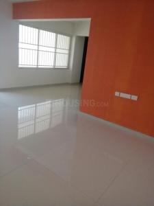 Gallery Cover Image of 980 Sq.ft 2 BHK Apartment for rent in Hinjewadi for 16000