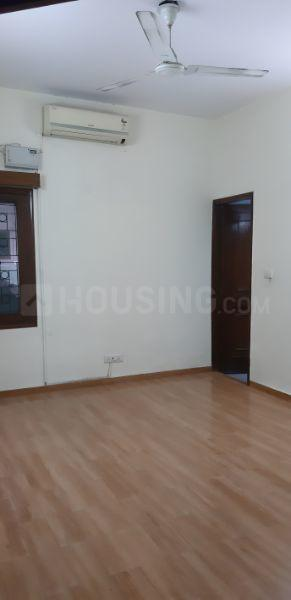 Living Room Image of 3000 Sq.ft 2 BHK Independent Floor for rent in Sector 36 for 17000