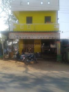 Gallery Cover Image of 800 Sq.ft 1 BHK Independent House for buy in Madukkarai for 5000000