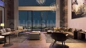Gallery Cover Image of 6623 Sq.ft 5 BHK Apartment for buy in Satellite for 64000000