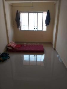 Gallery Cover Image of 492 Sq.ft 1 BHK Apartment for rent in Bandra East for 17000