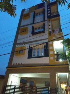 Gallery Cover Image of 4000 Sq.ft 5+ BHK Independent House for buy in Vidyaranyapura for 15500000
