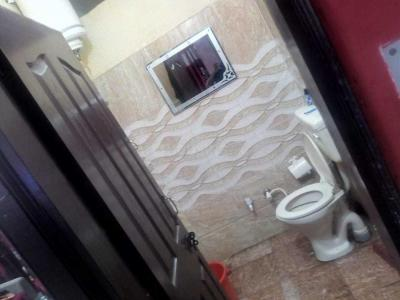 Bathroom Image of PG 4040232 Shastri Nagar in Shastri Nagar