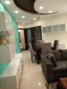 Gallery Cover Image of 950 Sq.ft 2 BHK Independent Floor for buy in Sector 50 for 2600000