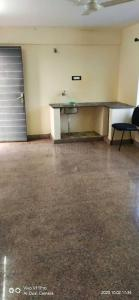 Gallery Cover Image of 1500 Sq.ft 1 BHK Independent Floor for rent in Palace Guttahalli for 10000