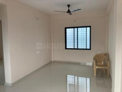 Hall Image of 620 Sq.ft 1 BHK Apartment for buy in Katraj for 2300000