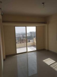 Gallery Cover Image of 1008 Sq.ft 3 BHK Apartment for buy in Thergaon for 6500000