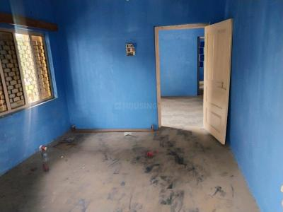 Gallery Cover Image of 1800 Sq.ft 3 BHK Apartment for rent in Hussaini Alam for 9000