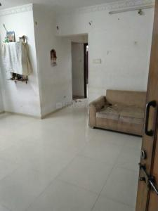 Gallery Cover Image of 950 Sq.ft 2 BHK Apartment for rent in Andheri East for 42000