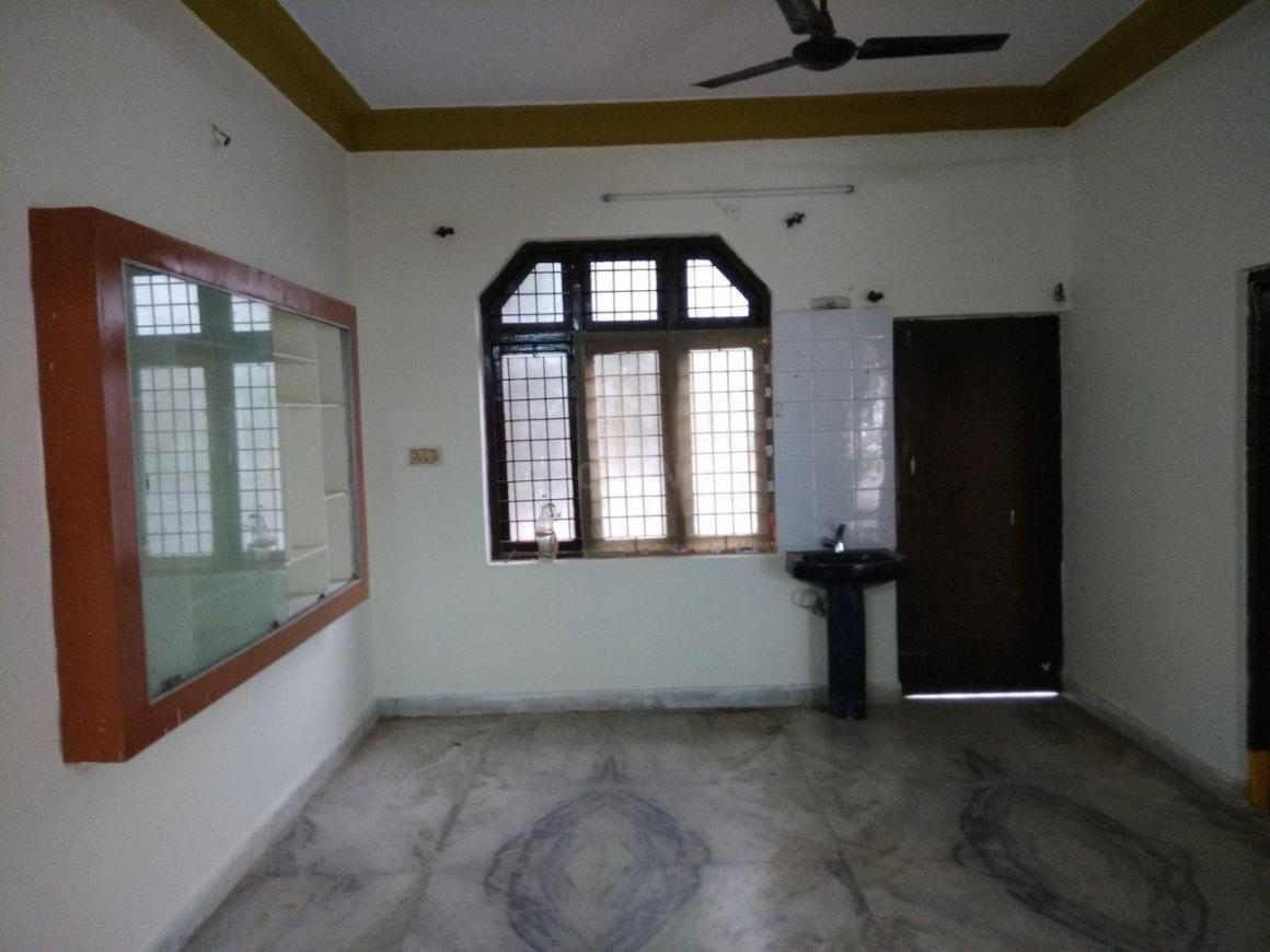 Living Room Image of 1600 Sq.ft 2 BHK Independent Floor for rent in Alwal for 10000