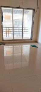 Gallery Cover Image of 1200 Sq.ft 2 BHK Apartment for buy in Giriraj Krishna Tower, Kharghar for 11500000