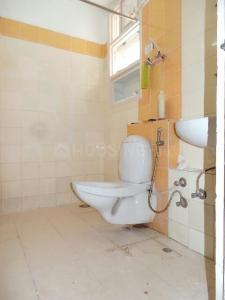 Bathroom Image of PG 3807243 Pul Prahlad Pur in Pul Prahlad Pur