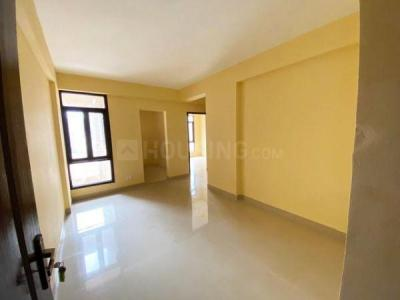 Gallery Cover Image of 700 Sq.ft 2 BHK Apartment for buy in Apex Our Homes, Sector 37C for 3400000