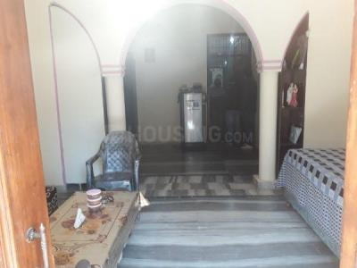 Gallery Cover Image of 1500 Sq.ft 2 BHK Independent Floor for rent in Sector 22 for 25000