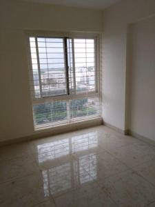 Gallery Cover Image of 1365 Sq.ft 3 BHK Apartment for buy in Mahaveer Ranches, Parappana Agrahara for 7500000