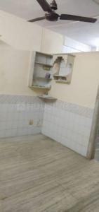 Gallery Cover Image of 350 Sq.ft 1 RK Apartment for rent in Borivali West for 12000