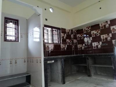 Gallery Cover Image of 1737 Sq.ft 3 BHK Independent House for buy in Almasguda for 8400000