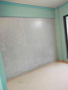 Gallery Cover Image of 1250 Sq.ft 2 BHK Apartment for buy in Nerul for 22500000