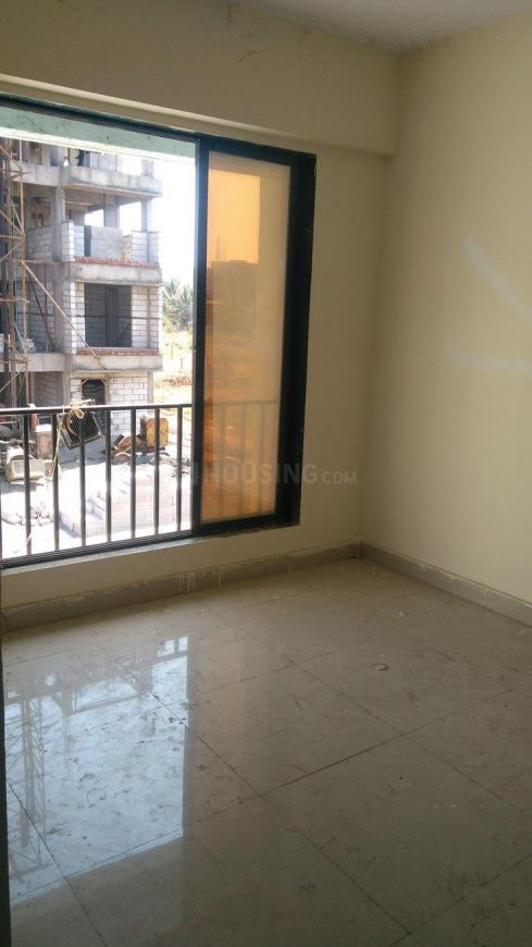 Living Room Image of 515 Sq.ft 1 BHK Apartment for buy in Neral for 1540000