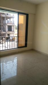 Gallery Cover Image of 516 Sq.ft 1 BHK Apartment for buy in Neral for 1544000