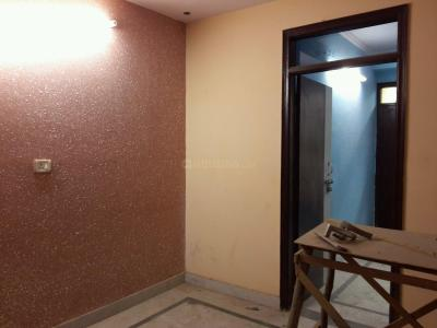 Gallery Cover Image of 380 Sq.ft 1 BHK Apartment for rent in Jaihind Apartment, Palam for 10000