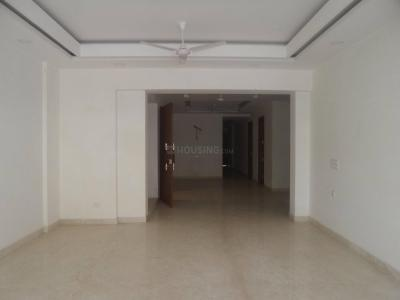 Gallery Cover Image of 3500 Sq.ft 4 BHK Apartment for rent in Vasant Kunj for 80000