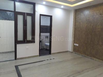 Gallery Cover Image of 810 Sq.ft 2 BHK Apartment for buy in Vasundhara for 3200000