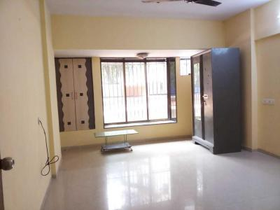 Gallery Cover Image of 970 Sq.ft 2 BHK Apartment for rent in Malad East for 36000