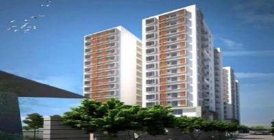 Gallery Cover Image of 1398 Sq.ft 2 BHK Apartment for rent in Kadubeesanahalli for 40000