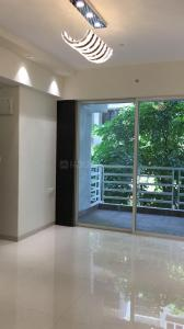 Gallery Cover Image of 920 Sq.ft 2 BHK Apartment for buy in Kalyan West for 8172000