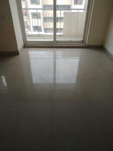 Gallery Cover Image of 1445 Sq.ft 3 BHK Apartment for rent in Aditya GZB Celebrity Homes, Sector 76 for 20000