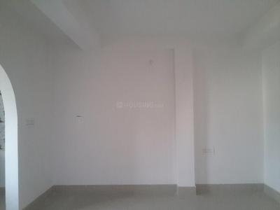 Gallery Cover Image of 750 Sq.ft 1 BHK Apartment for buy in Kalyani for 1350000
