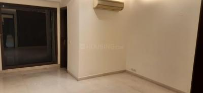 Gallery Cover Image of 2950 Sq.ft 3 BHK Independent Floor for rent in Defence Colony for 175000