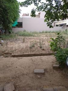 263 Sq.ft Residential Plot for Sale in Sector 42, Gurgaon