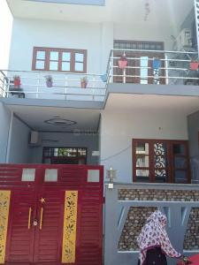 Gallery Cover Image of 2650 Sq.ft 4 BHK Independent House for buy in Govind Vihar for 7500000