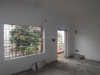 Gallery Cover Image of 1200 Sq.ft 3 BHK Independent Floor for buy in Peenya for 8000000