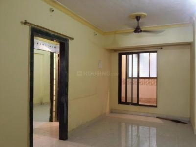 Gallery Cover Image of 850 Sq.ft 2 BHK Independent Floor for buy in Noida Extension for 2500000
