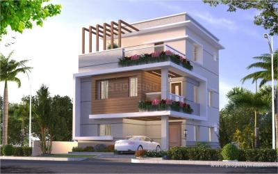 Gallery Cover Image of 2008 Sq.ft 3 BHK Villa for buy in Sultanpur for 10700000