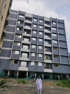 Gallery Cover Image of 385 Sq.ft 1 BHK Apartment for buy in Samarth, Dombivli East for 2360000